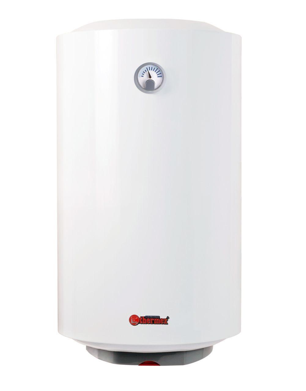 Накопительный электрический водонагреватель Thermex ERD 100V (111017)