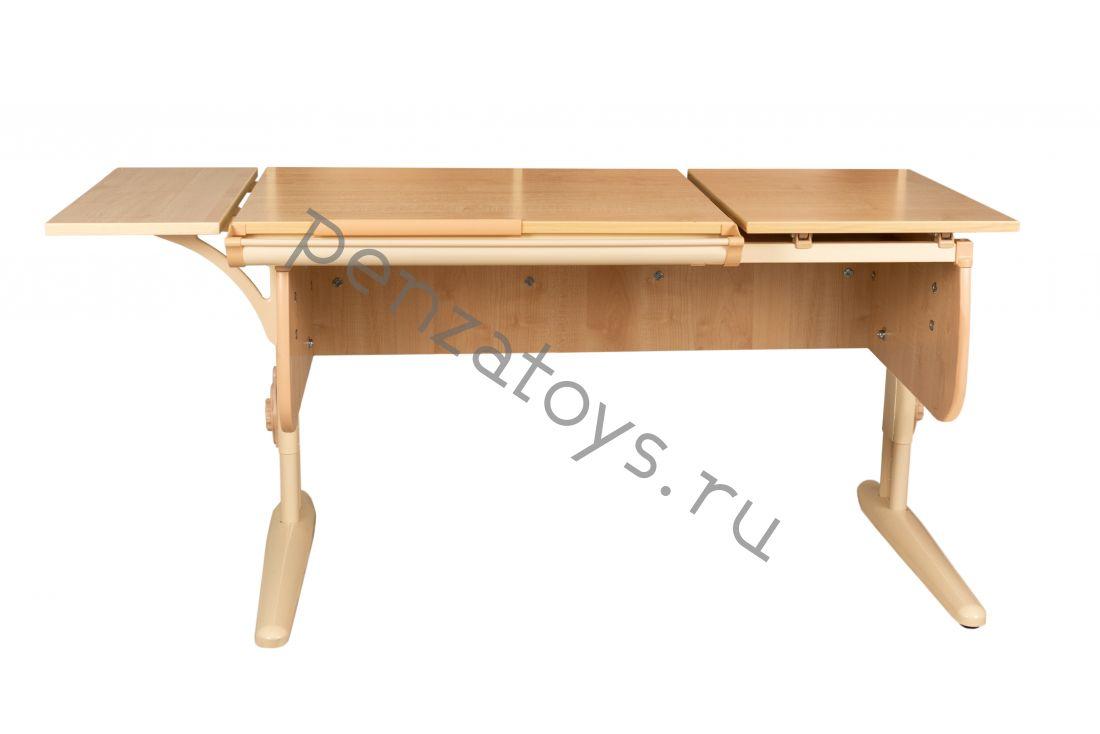 Школьная парта Дэми СУТ 25-01К