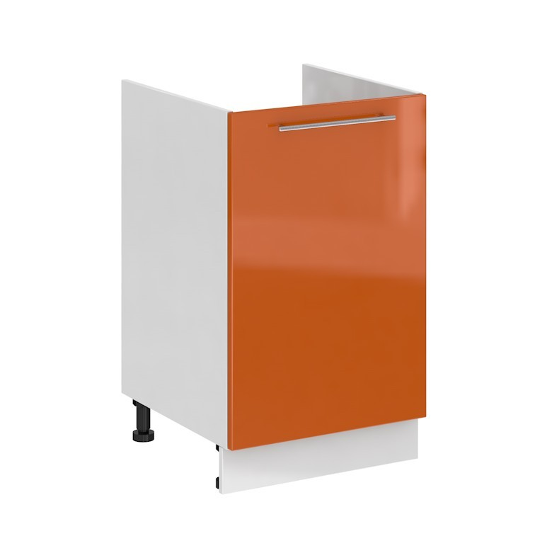 Шкаф для мойки Ксения ШНМ 500