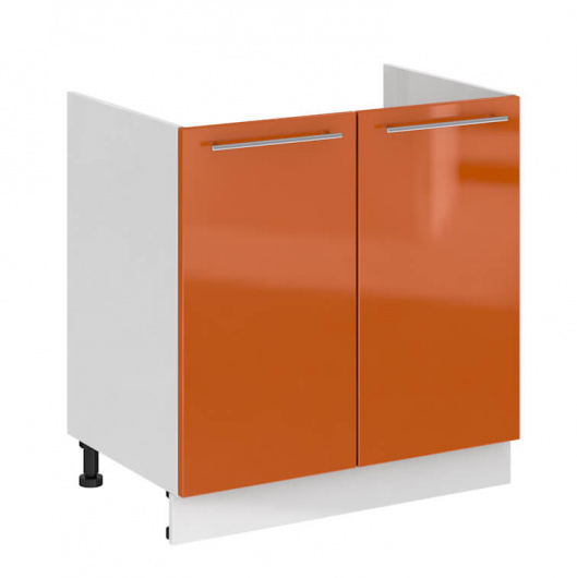 Шкаф для мойки Ксения ШНМ 600