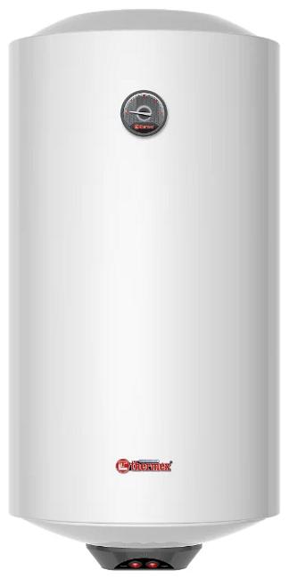 Накопительный электрический водонагреватель Thermex Thermo 100 V (111013)