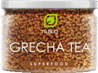 Гречишный чай от Nulka 110 гр