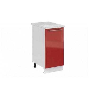 Шкаф нижний Ксения ШН 400