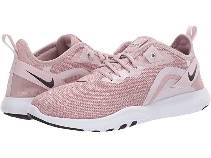 Кроссовки Nike Flex TR 9