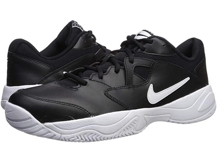 Кроссовки Nike Court Lite 2