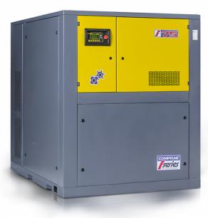 Винтовой компрессор COMPRAG FV-90 5-10