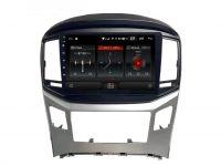 Магнитола для Hyundai H1 Starex 22016+ (Хендай Старекс)