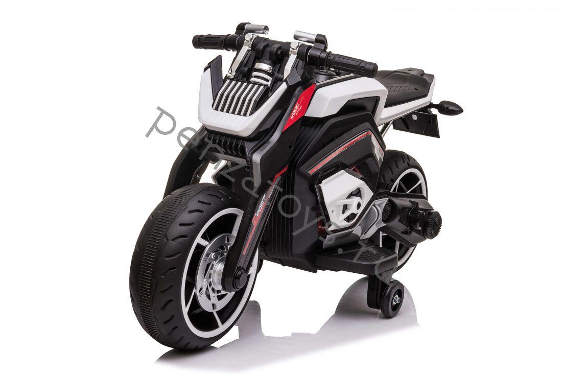 Электромотоцикл для детей X111XX