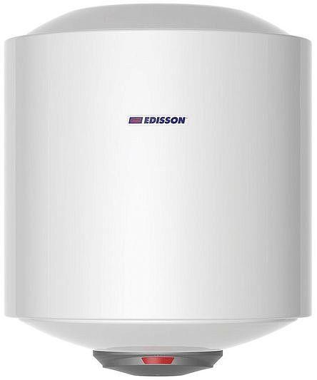 Накопительный электрический водонагреватель Edisson ES 30 V (121001)