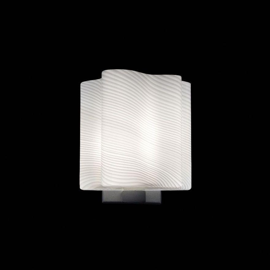 Бра Lightstar SIMPLE LIGHT 802611