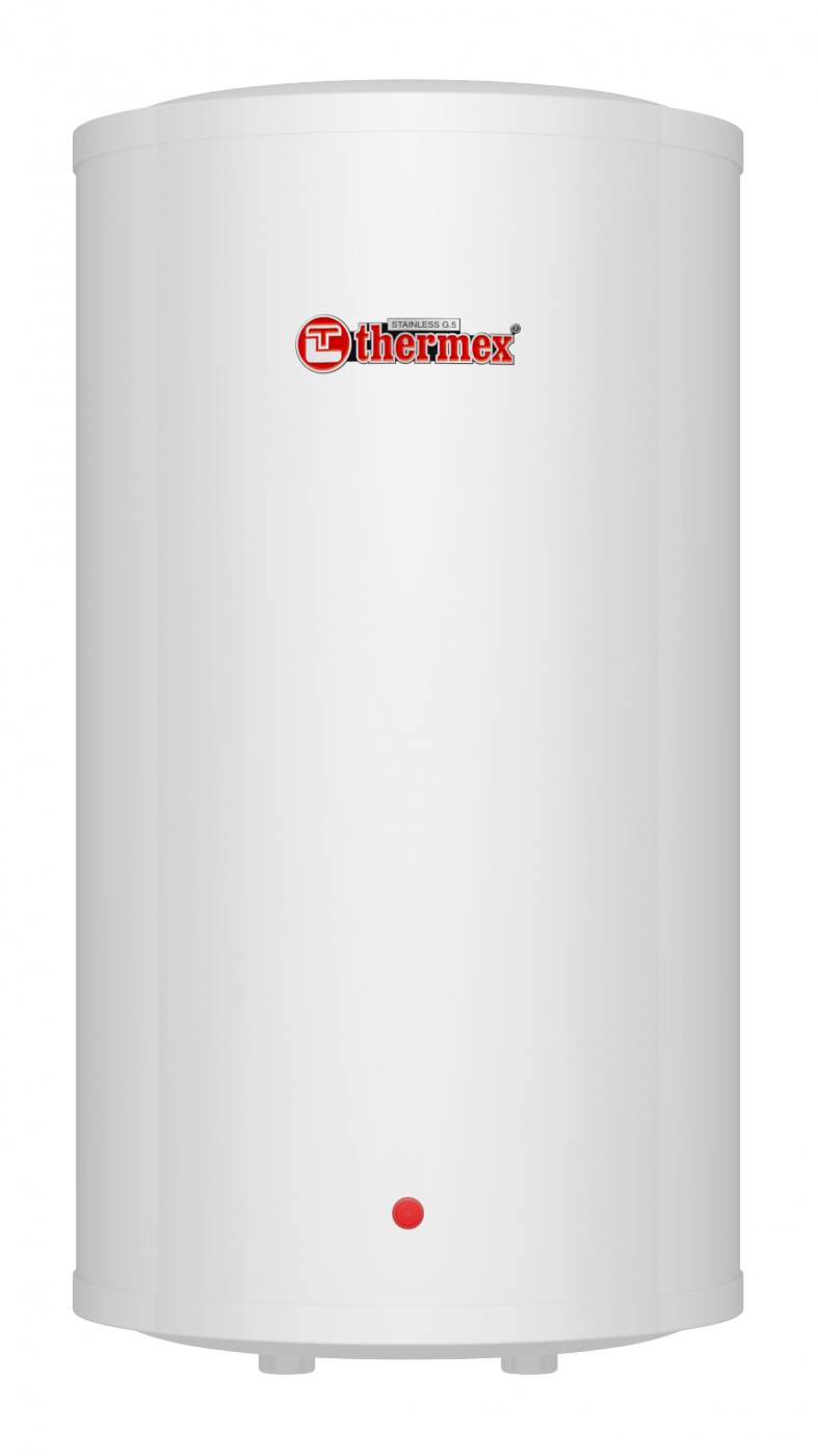 Накопительный электрический водонагреватель Thermex Nobel N 15 O (151097)