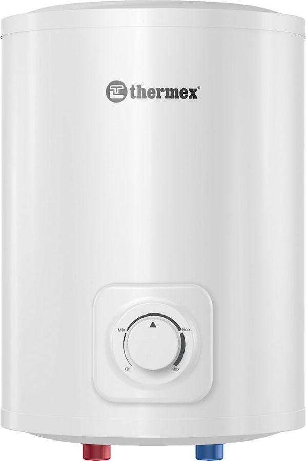 Накопительный электрический водонагреватель Thermex IC 10 O Inox Cask (151156)
