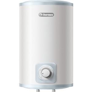 Накопительный электрический водонагреватель Thermex IC 15 O Inox Cask 151 158