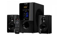 Компьютерная акустика SVEN MS-2050 Черная