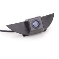 Камера переднего вида Nissan (SunVox)
