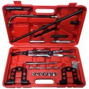 AV-920140 Рассухариватель универсальный с набором для замены маслосъемных колпачков AV Steel