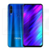 Meizu M10 3/32Gb Sea Blue