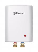 Проточный электрический водонагреватель Thermex Surf 6000 (211015)