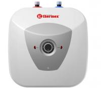 Накопительный электрический водонагреватель Thermex Hit 10 U (Pro)