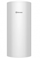Накопительный электрический водонагреватель THERMEX FUSION 50 V
