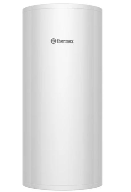 Накопительный электрический водонагреватель THERMEX FUSION 100 V