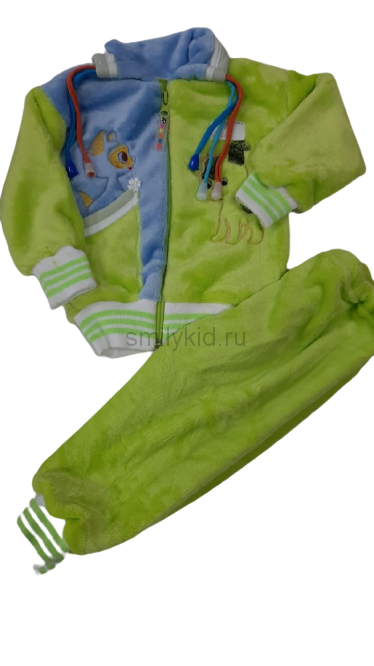 Детский костюм оптом | 1 шт