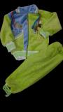 Детский костюм оптом | 2 шт