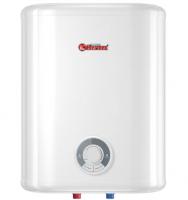 Накопительный электрический водонагреватель THERMEX CERAMIK 30 V