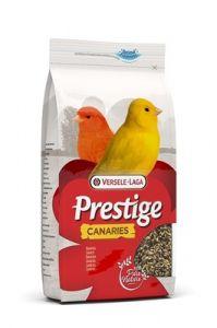 Корм Versele-Laga Prestige Canaries для канареек 1 кг