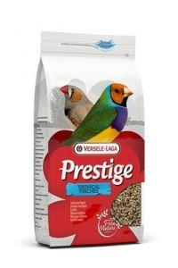 Корм Versele-Laga Prestige Tropical Finches корм для для экзотических птиц 1 кг