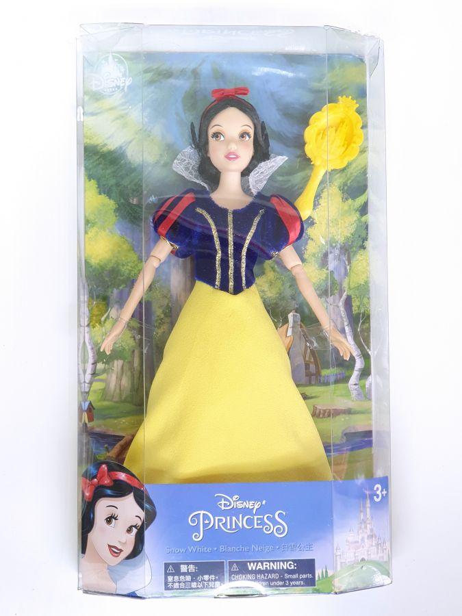 Кукла Белоснежка классическая Disney Parks