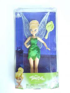 Кукла фея Динь Динь классическая Disney Parks