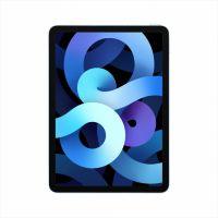 Apple iPad Air (2020) 64Gb Wi-Fi Blue Sky