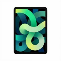 Apple iPad Air (2020) 256Gb Wi-Fi + Cellular Green