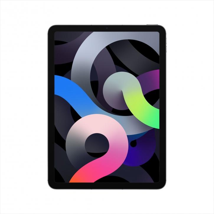 Apple iPad Air (2020) 64Gb Wi-Fi + Cellular Space Grey