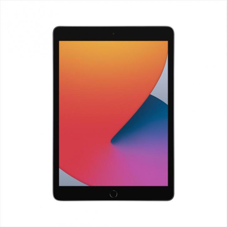 Apple iPad (2020) 32Gb Wi-Fi Space Grey
