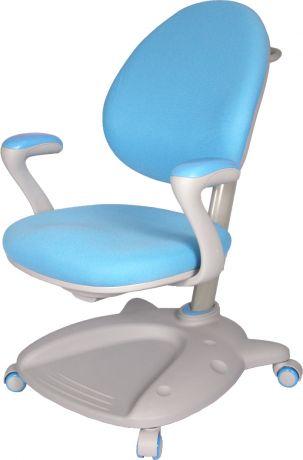 Детское кресло «BrightKID» Iridium