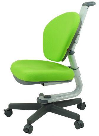 Детское кресло «TCT Nanotec» ERGO-2