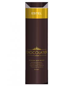 Бальзам для волос ESTEL CHOCOLATIER 1000 мл