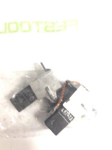 Щетки угольные RO 150 FEQ