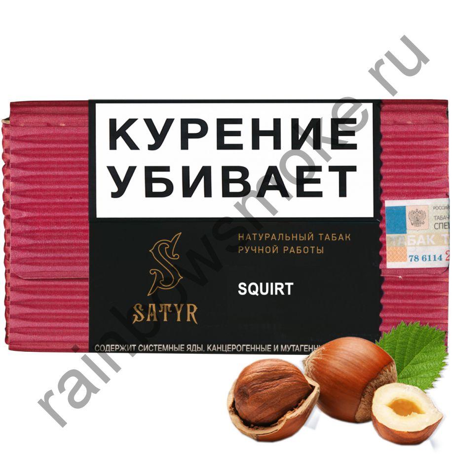 Satyr High Aroma 100 гр - Squirt (Сквирт)