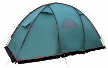 Палатка Tramp Eagle 4 V2