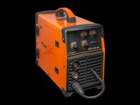Сварочный полуавтомат REAL MIG 200 (N24002N)