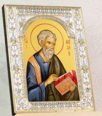 Апостол Матфей (18х24см)