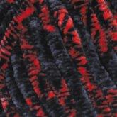 DOLPHIN ANIMAL COLORS Цвет 83105