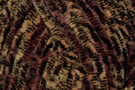 DOLPHIN ANIMAL COLORS Цвет 83110
