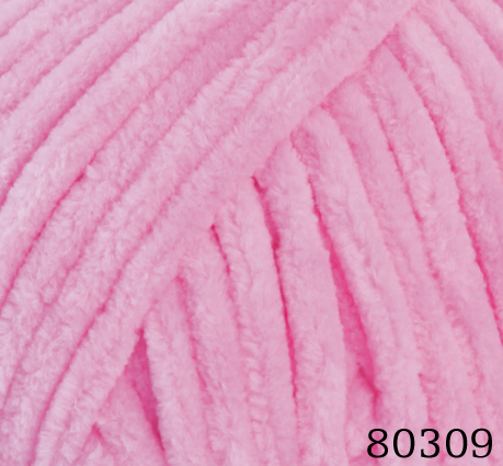 DOLPHIN BABY Цвет 80309