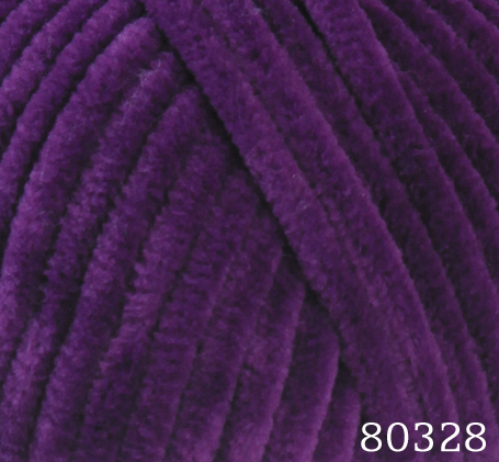 DOLPHIN BABY Цвет 80328