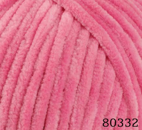 DOLPHIN BABY Цвет 80332