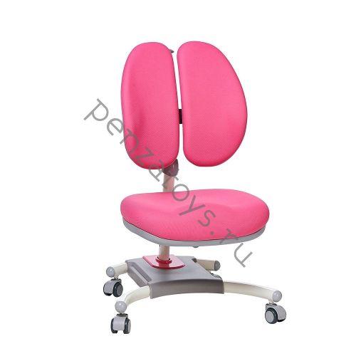 Растущее детское кресло RIFFORMA Comfort-32